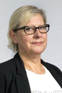 Ingrid Lien (SP)
