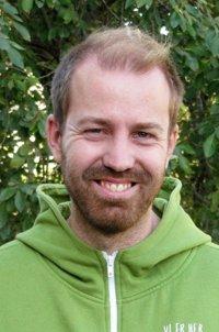 Håkon Møller, MDG
